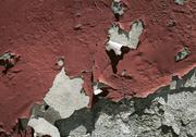 Stock Photo of Cracked Grunge wall Background Texture