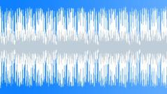 Klikkaa Beatz - Weird stuff Arkistomusiikki