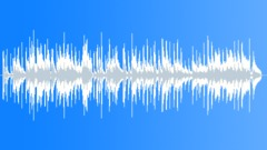 Serenade for Sam Stock Music