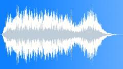 Innocent Voice & Bells Stock Music