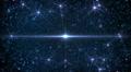 Space Stars A2b 4k Footage