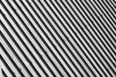 Metal texture detail and background Stock Photos