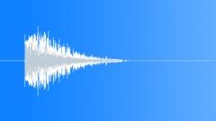 Laser Sword Lightsaber Hit 01 Sound Effect