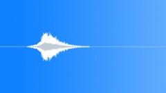 Spaceship Whoosh By 05 - sound effect