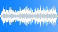 UFO 01 Sound Effect