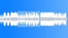 Delta Blues (Full Version) - stock music