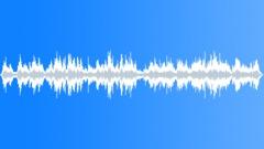 Intimate Harp (Loop) - stock music