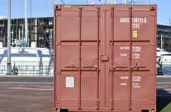 Containers shipping Kuvituskuvat