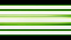 Vertical line colored bars 12 Stock Footage