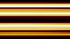 Vertical line colored bars 14 Stock Footage
