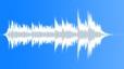 Business Corporate Logo. Music Track