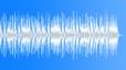 Positive Intro. Ukulele Logo / Ident Music Track