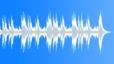 Motovational Positive Logo Music Track