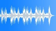 Stock Music of Motovational Positive Logo