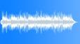 Inspring Sunny Logo. Music Track