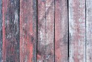 Stock Photo of closeup of old wood planks texture background