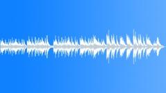 Atlas Requiem Harp - 60 sec Stock Music