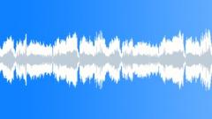 Stock Music of Seaside (Seamless Loop)