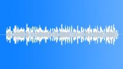 Computer Beeps 2 Sound Effect