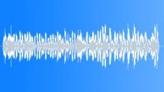 Computer Beeps 1 - sound effect