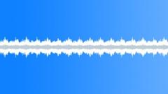Alert system sirens 2 Sound Effect