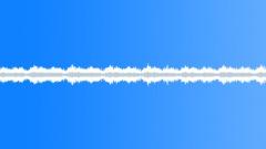 Alert system 3 Sound Effect