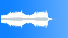 Plasma shield sound effect - sound effect