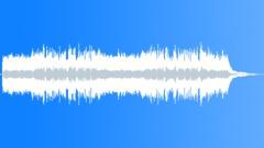 Portal Sound 1 Sound Effect