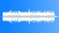 Monster FX 3 - sound effect