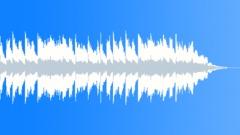 Delta Blues (Transition) - stock music