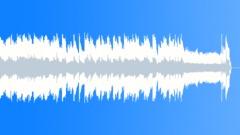 Delta Blues (15 Sec Edit) - stock music