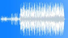 Shuffle Time - stock music
