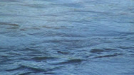 River Currents v1 Stock Footage