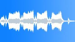 Chainsaw 04 Sound Effect