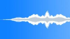 Church Ceremony - sound effect