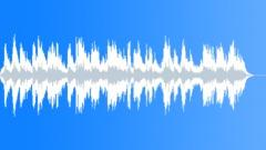 Stock Music of Dead Man Creek (WP) 05 Alt4 (acoustic,slide guitar,cowboys,west,blues,southern)