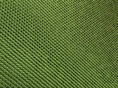 Stock Illustration of green scales glossy texture or background