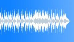 Stock Music of Panhandle Blues (WP) 03 Alt2 (western,sad,weeping,americana,indian,cowboy,slow)