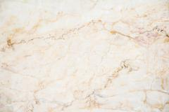 Marble background or texture (ceramic tile) Stock Photos