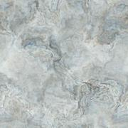 Marble tile pattern illustration that tiles seamlessly in any direction. Stock Illustration