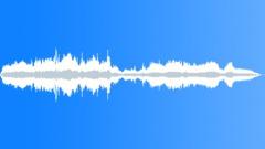 Grass Trimmer - sound effect