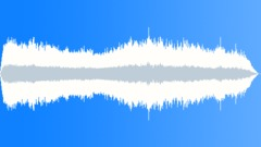 Ride-On Lawn Mower 01 Sound Effect