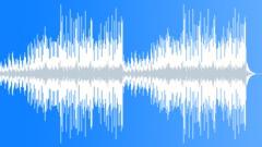 Inspiring and Motivation - stock music