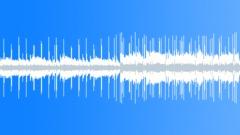 Boomtown-Med Loop 2 Stock Music
