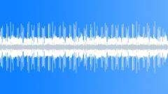 Boomtown-Med Loop 1 Stock Music