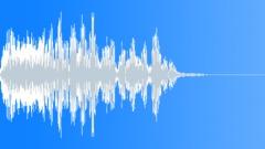 Big Whoosh Sound Effect