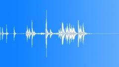 Payphone Token - sound effect