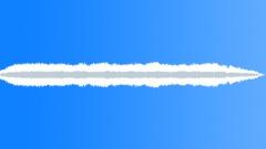 Vacuuming Sound Effect