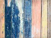 Stock Photo of Plank wooden texture