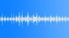 Economy - stock music